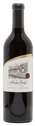 silvan-ridge-winery-tempranillo-bottle