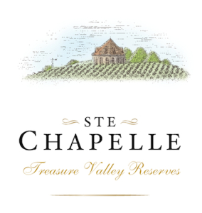 ste-chapelle-treasure-valley-reserves-label