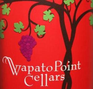 wapato-point-cellars-logo-feature
