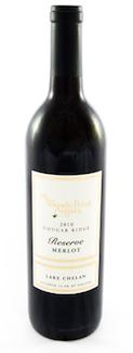 wapato-point-cellars-reserve-merlot-cougar-ridge-2010-bottle