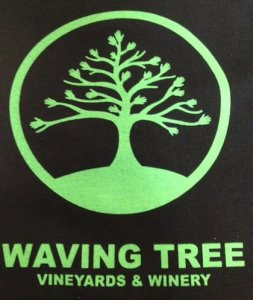 waving-tree-vineyards-and-winery-logo