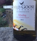wild goose riesling feature 120x134 - Riesling wins 2014 Great Northwest Invitational Wine Competition