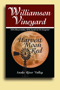 williamson-vineyard-harvest-moon-label