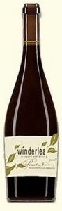 winderlea-vineyard-winery-winderlea-wineyard-pinot-noir-2011-bottle