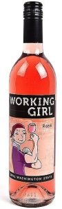 working-girl-rose