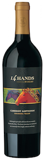 14-hands-winery-cabernet-sauvignon-nv-bottle