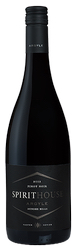 Argyle-winery-spirithouse-pinot-noir-2012-bottle