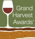 Grand Harvest Awards feature 120x134 - 4 Northwest wines shine at Grand Harvest Awards