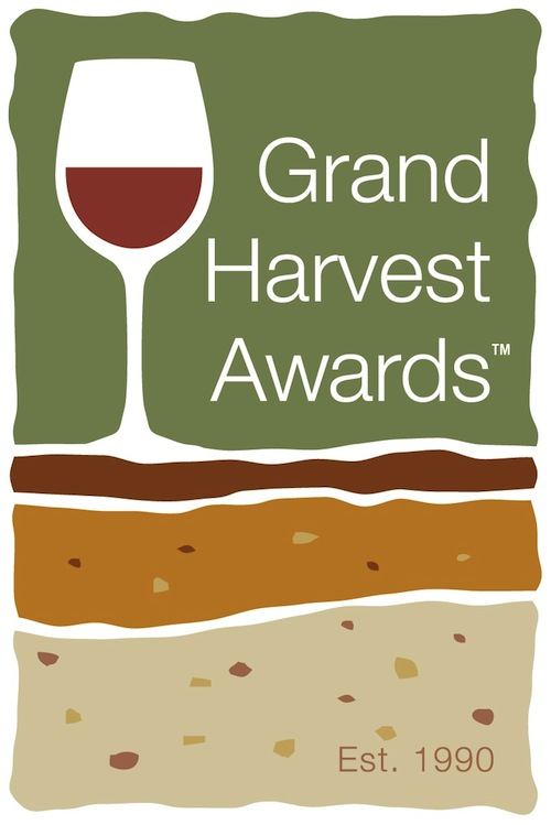 Grand Harvest Awards is run by Vineyard & Winery Management