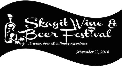 Skagit-Wine-Beer-Festival-2014-logo