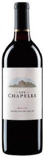 Ste-Chapelle-Merlot-2012-Bottle