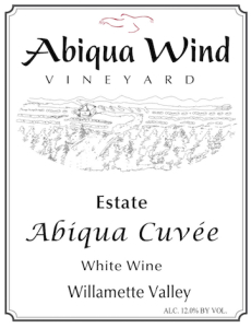 abiqua-wind-vineyard-estate-cuvee-label
