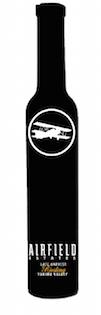 airfield-estates-late-harvest-riesling-nv-bottle