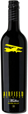 airfield-estates-malbec-nv-bottle