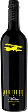 airfield-estates-malbec-nv-bottle