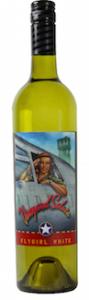 airfield-estates-vineyard-salute-flygirl-white-nv-bottle