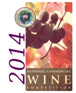 american-wine-society-2014-competition-poster
