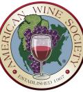 american wine society logo 120x134 - Northwest Cellars, Westport Winery golden at American Wine Society