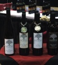 ancestry cellars 120x134 - Woodinville winery's Riesling tops Tri-City wine fest
