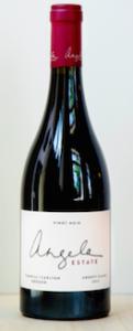 angela-estate-abbott-claim-pinot-noir-2012-bottle