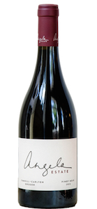 angela-estate-pinot-noir-nv-bottle