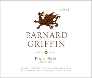 barnard-griffin-winery-pinot-noir-2012-label