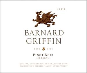 barnard-griffin-winery-pinot-noir-2012-label