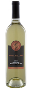 basel-cellars-semillon-sauvignon-blanc-2012-bottle