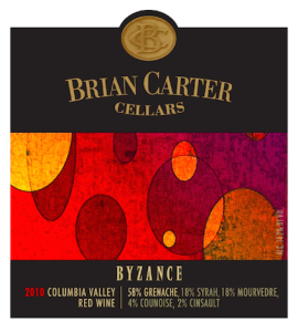 brian-carter-cellars-byzance-2010-label