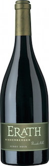 erath-winer-niederberger-pinot-noir-nv-bottle