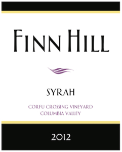 finn-hill-winery-corfu-crossing-vineyard-syrah-2012-label