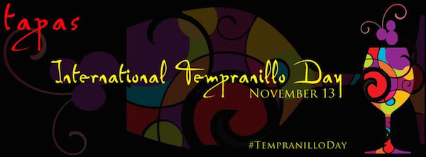 international-tempranillo-day-2014-poster