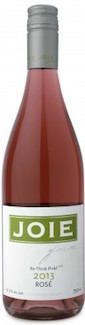 joiefarm-re-think-pink-rose-2013-bottle
