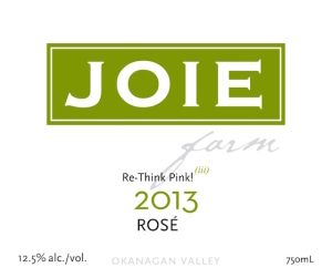 joiefarm-re-think-pink-rose-2013-label