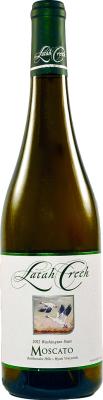 latah-creek-wine-cellars-moscato-bottle