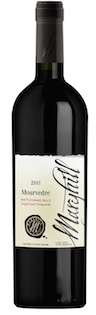 maryhill-sugarloaf-vineyards-mourvedre-2011-bottle