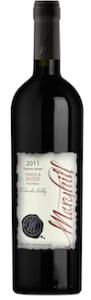 maryhill-winery-tavola-rosso-2011-bottle