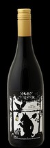 moon-curser-vineyards-syrah-nv-bottle