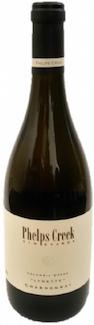phelps-creek-vinyeards-lynette-chardonnay-nv-bottle