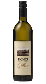 ponzi-vineyards-arneis-nv-bottle