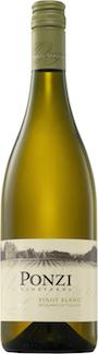 ponzi-vineyards-pinot-blanc-nv-bottle