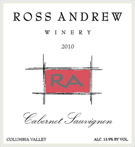 ross-andrew-winery-cabernet-sauvignon-2010-label