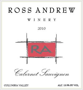ross-andrew-winery-cabernet-sauvignon-2010-label