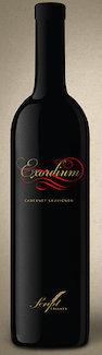 script-cellars-exordium-nv-bottle