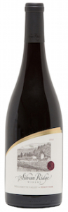 silvan-ridge-pinot-noir-bottle