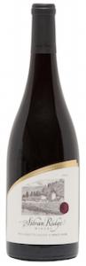 silvan-ridge-pinot-noir-bottle