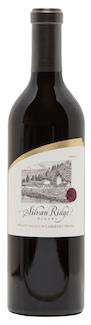 silvan-ridge-winery-cabernet-franc-2012-bottle