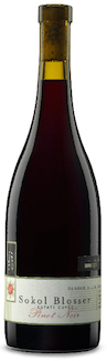 sokol-blosser-winery-estate-cuvee-pinot-noir-2010-bottle