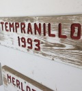 tempranillo feature 120x134 - Spanish red Tempranillo continues to rise in Pacific Northwest