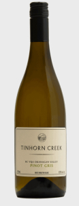 tinhorn-creek-vineyards-pinot-blanc-bottle